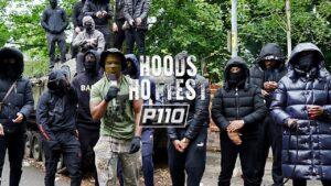 Rara – Hoods Hottest (Season 2)   P110