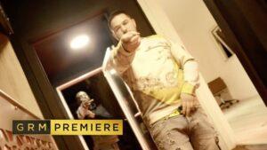 Taze x K Koke – Clubhouse Killing My People [Music Video] | GRM Daily