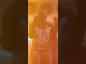 #ActiveGxng T.Scam x Suspect – The Cold Room w/ Tweeko [S1.E3 Trailer] | @MixtapeMadness