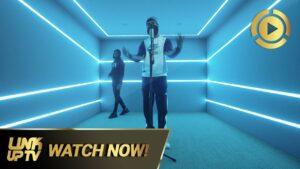Blocka – HB Freestyle (Season 3) | Link Up TV
