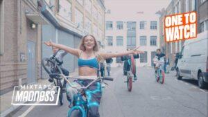 Bryn – Lean (Music Video)   @MixtapeMadness