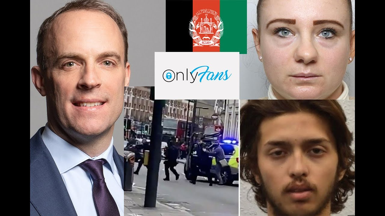 Prince Andrew do a lie detector? BLM Charity £ stolen? 7 Year old killed while mum visits boyfriend