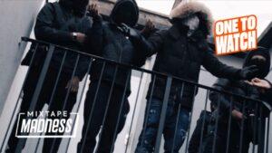 Skilo – Asbo Child (Music Video)   @MixtapeMadness