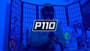 TQID – 90s baby [Music Video] | P110