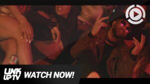 Another Hustle – Saucin [Music Video] | Link Up TV