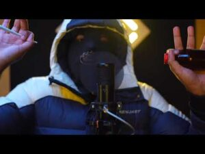 ARMOR – THE HOTSPOT   @PacmanTV