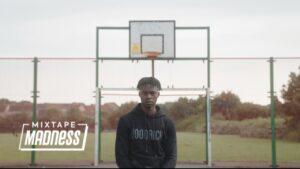 AY – Mon£y Up (Music Video)   @MixtapeMadness