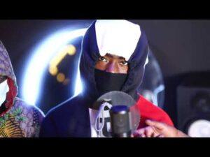 Grindz – The Hotspot | @PacmanTV