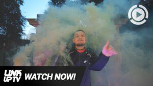 JC – Fanta Twist [Music Video] | Link Up TV