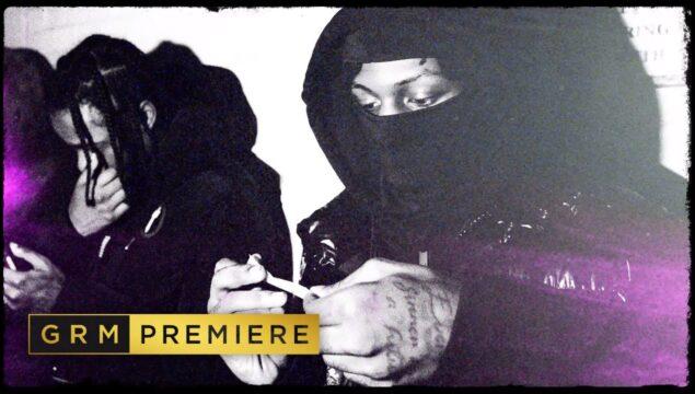 Kwengface ft. PS Hitsquad – Zoo Rock [Music Video] | GRM Daily