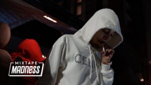 LA – Wrong Or Wright (Music Video) | @MixtapeMadness