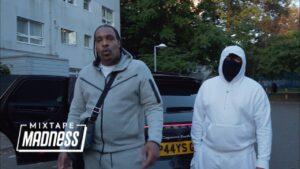 Ls2Wins – Fresh Home (Music Video) | @MixtapeMadness
