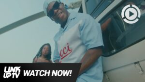 Maximus – Money [Music Video]   Link Up TV