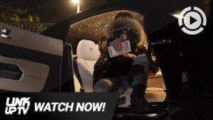 RxidWasTaken – Gotham [Music Video] Link Up TV