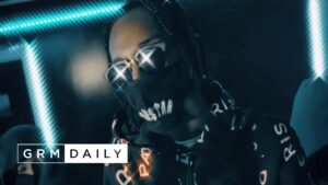 T8 – Backroads / No Hook [Music Video] | GRM Daily