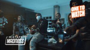 #WoolyO Earna – Bop (Music Video) | @MixtapeMadness