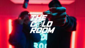 Berna – The Cold Room w/ Tweeko [S1.E10] | @MixtapeMadness
