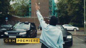 GeeYou – No Traffic [Music Video] | GRM Daily