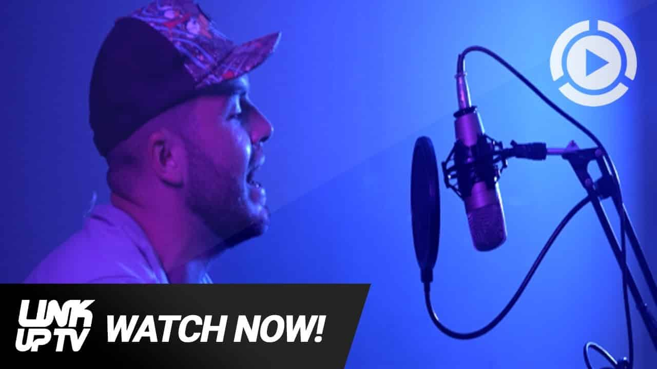 Jay B – Buy & Sell [Music Video] | Link Up TV