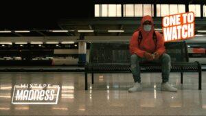 Jugg Chapo – El Chapo (Music Video)   @MixtapeMadness
