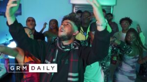 Ridz – Wan It [Music Video] | GRM Daily
