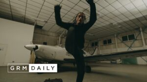 S1LVA – Lottery [Music Video]   GRM Daily
