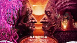 Young Thug – Scoliosis (with Lil Double O) [Official Audio]